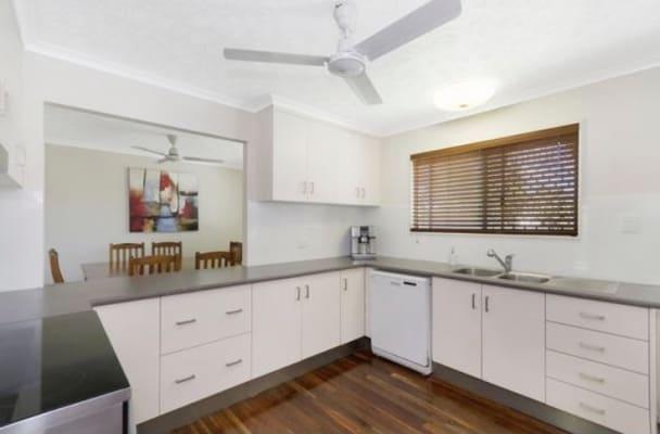 $175, Share-house, 5 bathrooms, Alpha Street, Kirwan QLD 4817