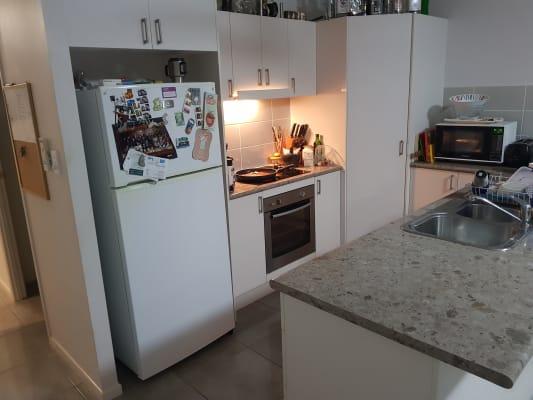 $200, Share-house, 4 bathrooms, Shaft Street, Edmonton QLD 4869