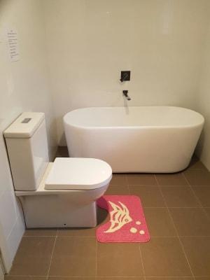 $200, Share-house, 4 bathrooms, Warman Street, Pendle Hill NSW 2145