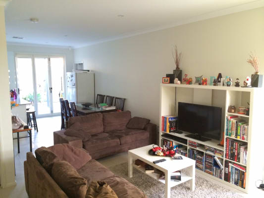 $320, Share-house, 3 bathrooms, Oconnell Street, West End QLD 4101