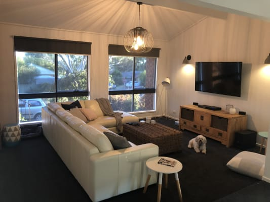$200, Share-house, 5 bathrooms, Nirvana Court, Frankston VIC 3199