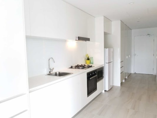 $245, Flatshare, 2 bathrooms, Stratton Street, Newstead QLD 4006