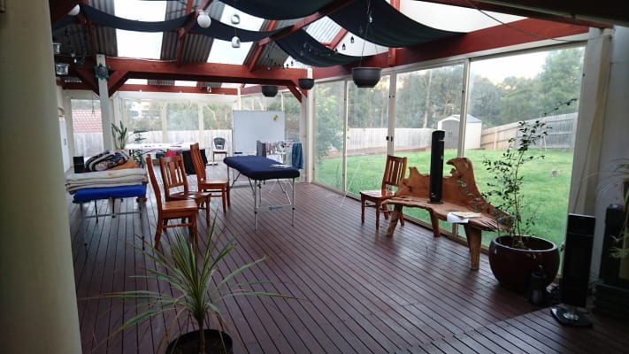 $250, Share-house, 4 bathrooms, Princeton Place, Templestowe VIC 3106