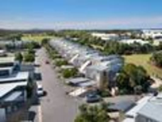 $165, Share-house, 2 bathrooms, Cedarwood Court, Casuarina NSW 2487