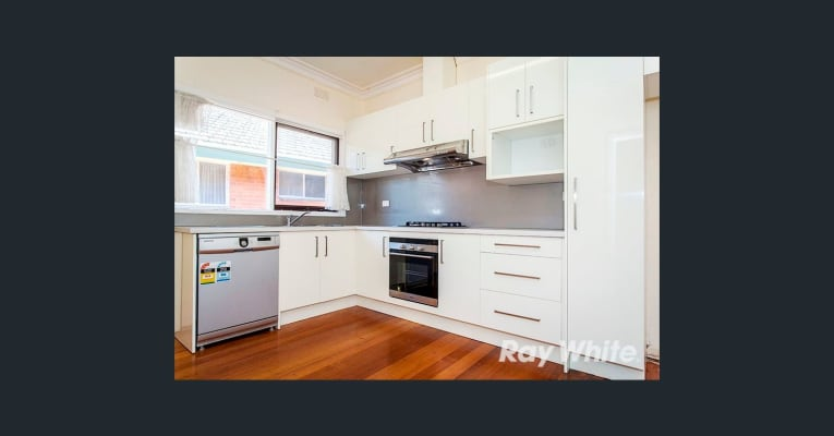 $138, Share-house, 3 bathrooms, Fisher Street, Forest Hill VIC 3131