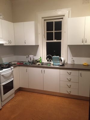 $250, Flatshare, 3 bathrooms, Mount Street, Coogee NSW 2034