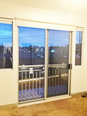 $375, Flatshare, 2 bathrooms, Roseberry Street, Manly Vale NSW 2093
