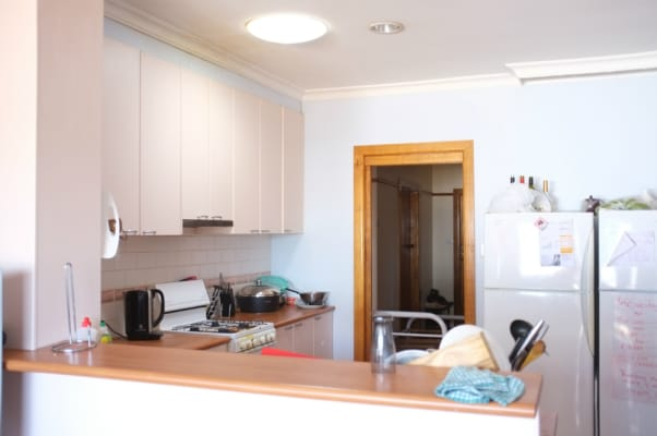 $150, Share-house, 5 bathrooms, Margaret Street, Clayton VIC 3168