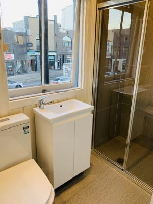 $300, Whole-property, 1 bathroom, Parramatta Road, Annandale NSW 2038
