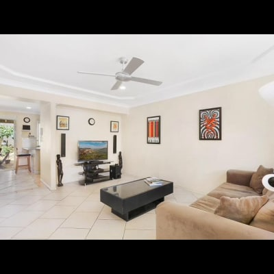 $175, Flatshare, 3 bathrooms, Manly Road, Manly West QLD 4179