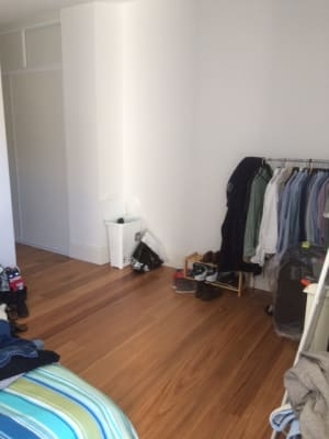 $490, Share-house, 4 bathrooms, Liberty Street, Enmore NSW 2042