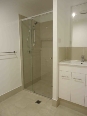 $310, Granny-flat, 2 bathrooms, Denton Street, Wishart QLD 4122
