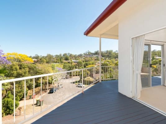 $200, Share-house, 5 bathrooms, Nolina Court, Indooroopilly QLD 4068