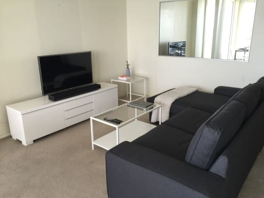 $470, Flatshare, 2 bathrooms, North Steyne, Manly NSW 2095