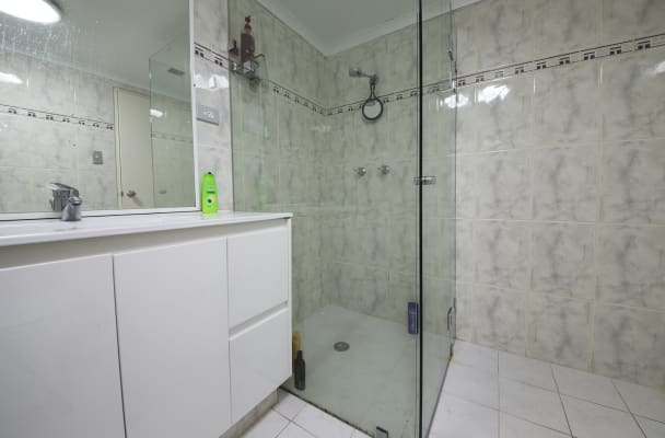$220, Flatshare, 4 bathrooms, Wattle Crescent, Pyrmont NSW 2009