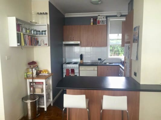 $275, Flatshare, 2 bathrooms, Old South Head Road, Bondi Junction NSW 2022
