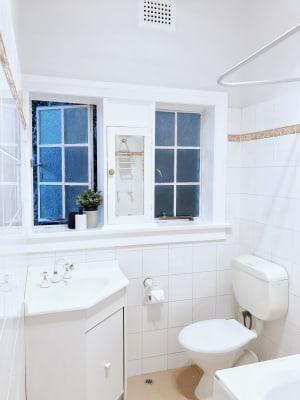 $950, Whole-property, 3 bathrooms, Bondi Road, Bondi Junction NSW 2022