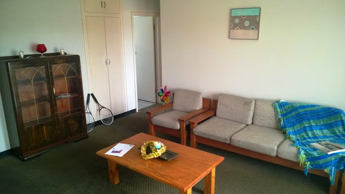 $160, Share-house, 2 bathrooms, Jeffcott Street, North Adelaide SA 5006