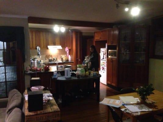 $230, Share-house, 5 bathrooms, Hogan Avenue, Sydenham NSW 2044