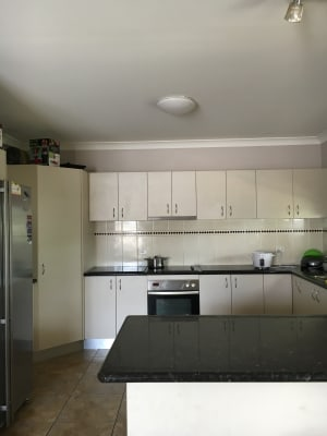 $130, Share-house, 3 bathrooms, Everest Street, Sunnybank QLD 4109