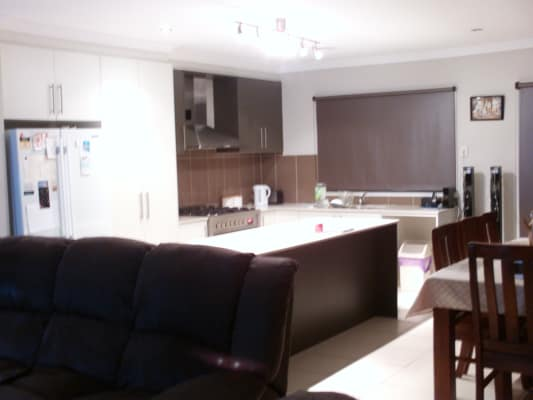 $200, Share-house, 4 bathrooms, Elia Ware Crescent, Bonner ACT 2914