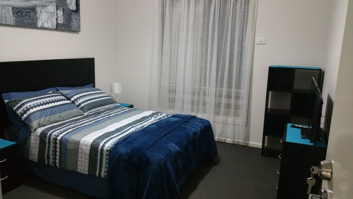 $170, Share-house, 5 bathrooms, Timbarra Court, Craigieburn VIC 3064