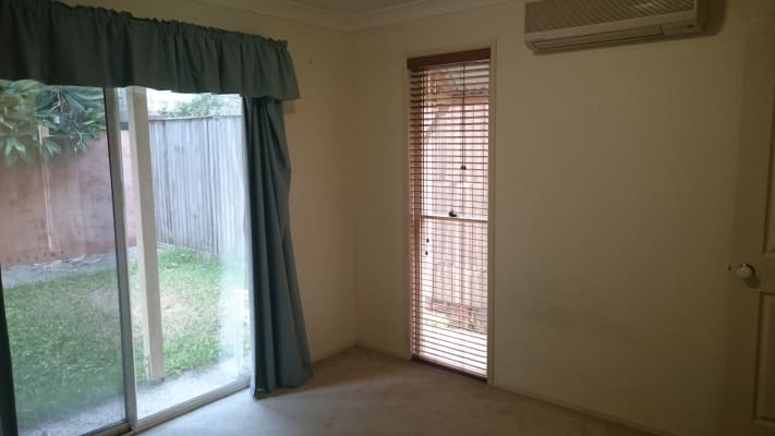 $160, Share-house, 4 bathrooms, Enoggera Road, Newmarket QLD 4051