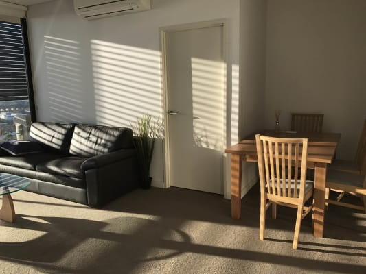 $360, Flatshare, 2 bathrooms, Redfern Street, Redfern NSW 2016