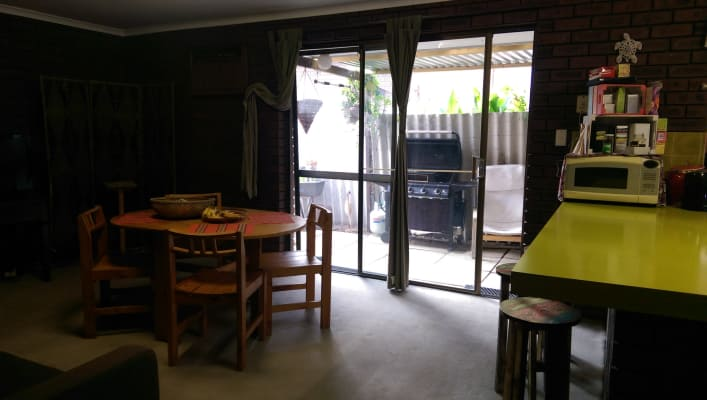 $170, Share-house, 3 bathrooms, Duffield Avenue, Beaconsfield WA 6162