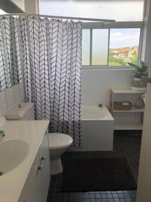$450, Flatshare, 3 bathrooms, Old South Head Road, North Bondi NSW 2026