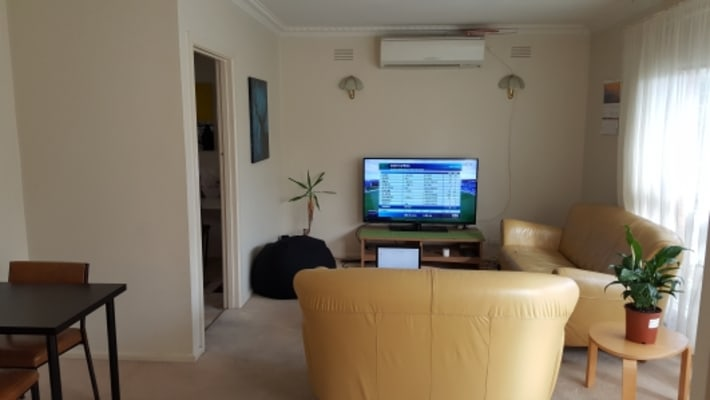 $210, Share-house, 2 bathrooms, Serrell St, Malvern East VIC 3145
