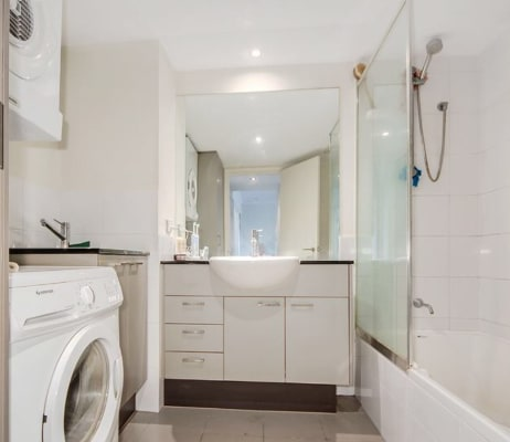 $175, Flatshare, 3 bathrooms, Central Avenue, Maylands WA 6051