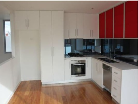 $265, Whole-property, 3 bathrooms, Hunter Street, Richmond VIC 3121