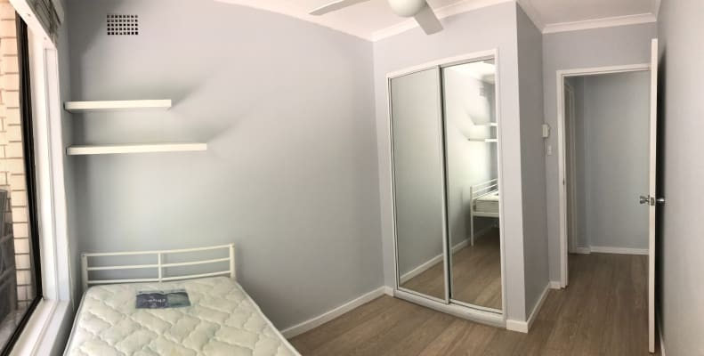 $280, Flatshare, 2 bathrooms, Stuart Street, Collaroy NSW 2097