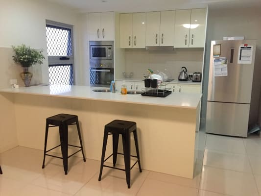 $220, Flatshare, 2 bathrooms, Kedron Brook Road, Wilston QLD 4051