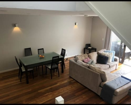 $380, Whole-property, 3 bathrooms, Fitzgerald Avenue, Maroubra NSW 2035