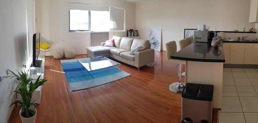 $270, Flatshare, 2 bathrooms, Rocky Point Road, Beverley Park NSW 2217
