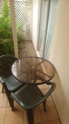 $200, Share-house, 4 bathrooms, Willard Road, Capalaba QLD 4157