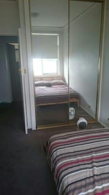 $198, Flatshare, 3 bathrooms, Glenferrie Road, Malvern VIC 3144