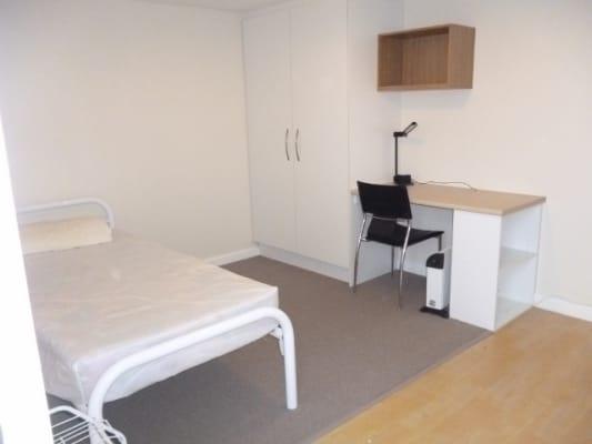 $155, Share-house, 5 bathrooms, Stewart Street, Bathurst NSW 2795