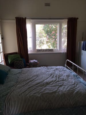 $150, Share-house, 3 bathrooms, Farm Street, Newport VIC 3015