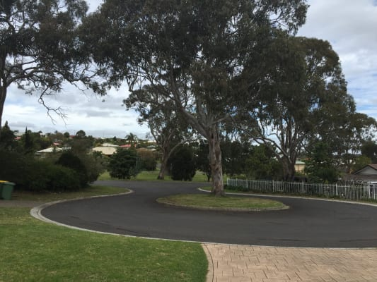 $200, Share-house, 4 bathrooms, Radiata Court, Darling Heights QLD 4350