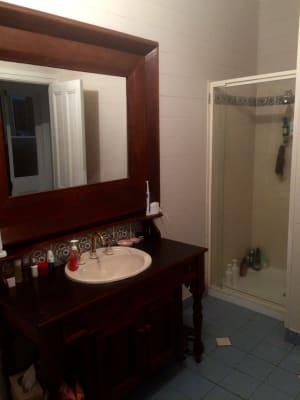 $175, Share-house, 3 bathrooms, Gresham Street, East Brisbane QLD 4169
