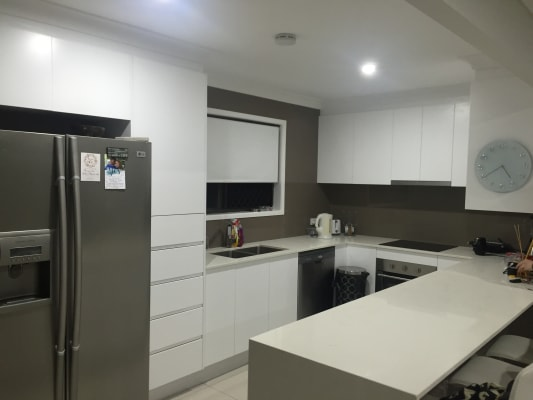 $160, Share-house, 4 bathrooms, Rebecca Street, Burpengary QLD 4505