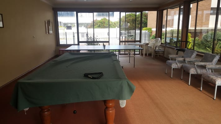 $100, Flatshare, 2 bathrooms, Buller Street, Port Macquarie NSW 2444