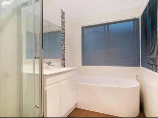 $160, Share-house, 3 bathrooms, Wedgetail Lane, Nerang QLD 4211