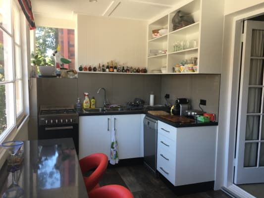 $270, Flatshare, 4 bathrooms, Ashburner Street, Manly NSW 2095