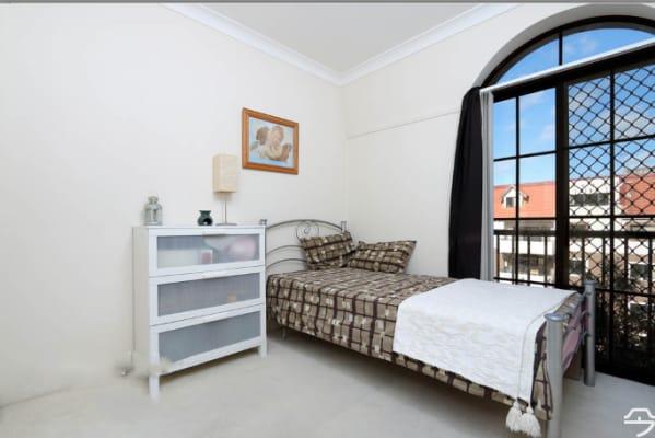 $195, Flatshare, 4 bathrooms, Woniora Road, Hurstville NSW 2220