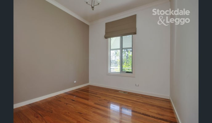 $165, Share-house, 4 bathrooms, Commercial Road, Morwell VIC 3840