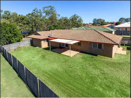 $170, Share-house, 2 rooms, Hooper Street, Birkdale QLD 4159, Hooper Street, Birkdale QLD 4159